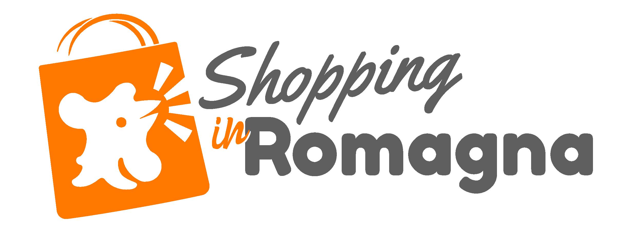 Shopping in Romagna